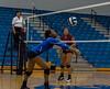 Varsity Volleyball vs  Keller Central 08_13_13 (496 of 530)