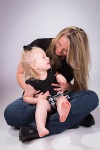 04_12_2014 McBride Family