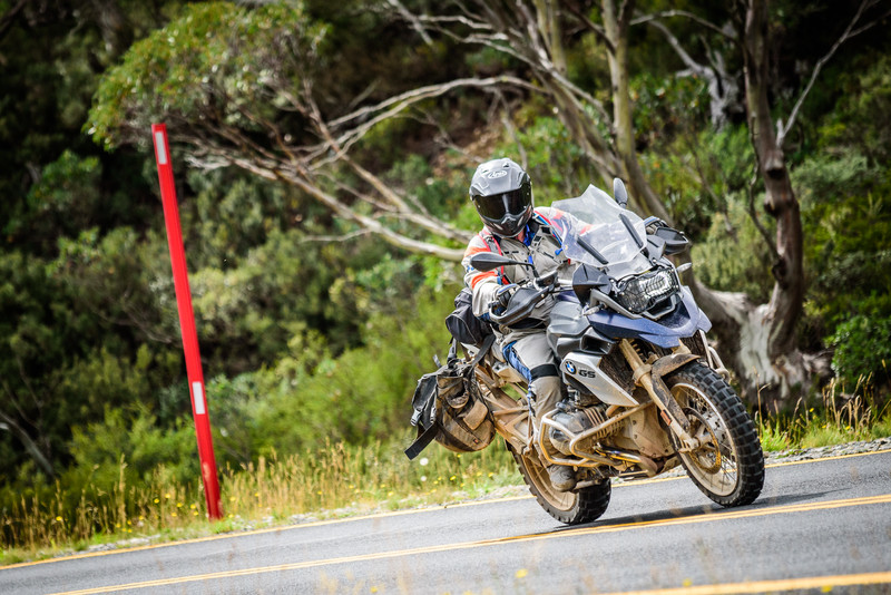 2016 Triumph National RAT Rally (64 of 192).jpg