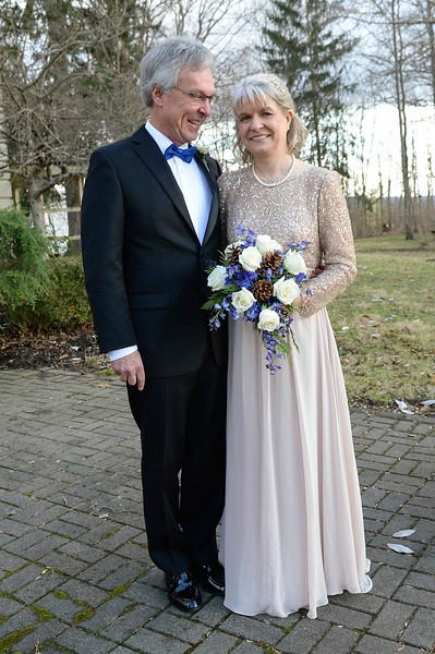 Ken && Tiina (100).jpg