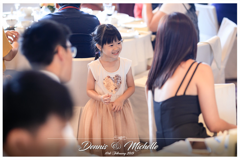 [2019.02.10] WEDD Dennis & Michelle (Roving ) wB - (95 of 304).jpg