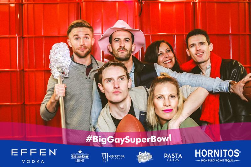 Big Gay Super Bowl Party 2017-167.jpg