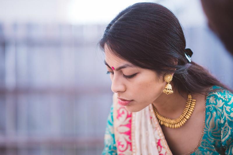 Smiral + Fae - Grahshanti & Mehndi - D600-7411.JPG