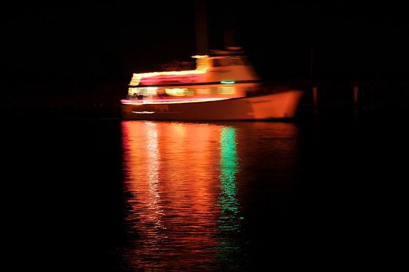 Nautical Night of Lights Parade 2011  019.jpg