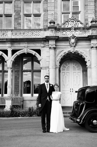 1117-beth_ric_portishead_wedding.jpg