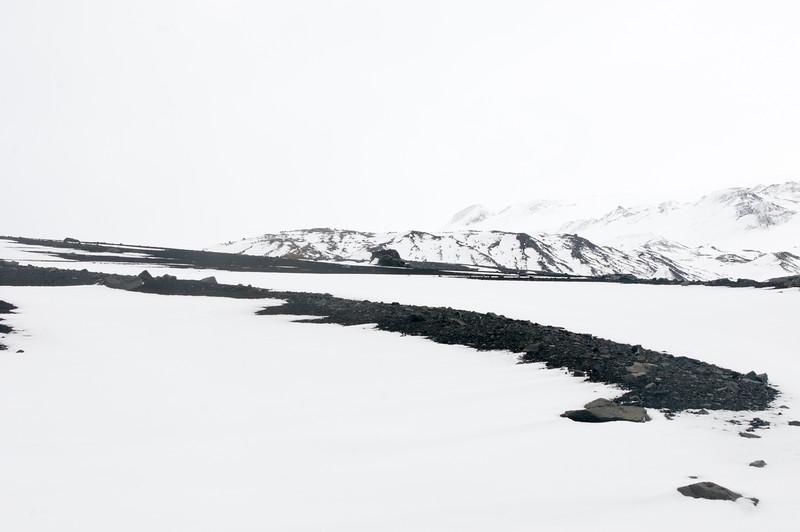 Antarctica 2015 (90 of 99).jpg