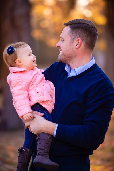 Creighton Family 2019-49.jpg