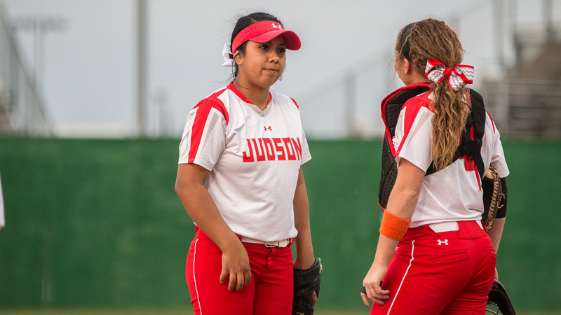 Judson Varsity vs. Smithson Valley-1450.jpg