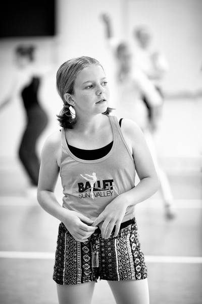 Ballet_SunValley_July7_2019-389-Edit_BW.jpg