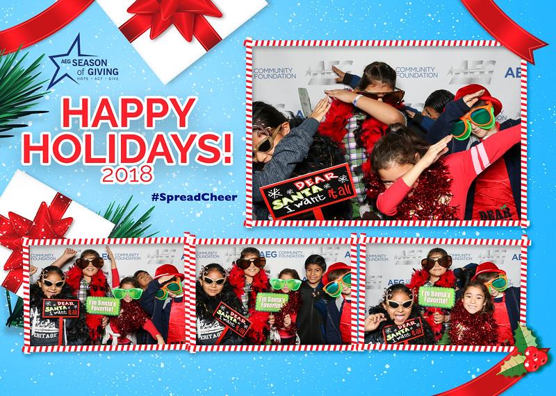 Spread Cheer-24.jpg