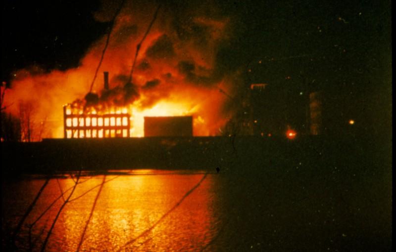 Firesandtrips0022.jpg