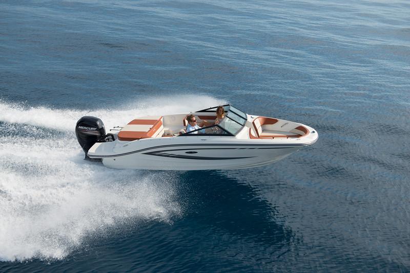 19 SPX Outboard (39).jpg