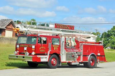 Williamson County, IL