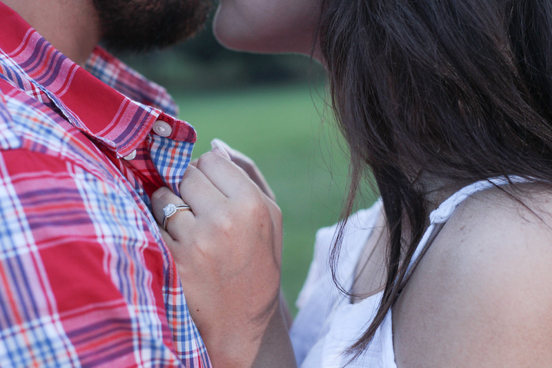 Surprise-Picnic-Engagement-Scrable-Game-Will-You-Marry-Me-Sunset-Open-Field-Rustic-Photo-Photography-By-Laina-16.jpg