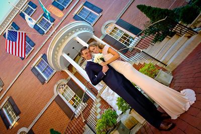 JOEL AND CARLY WEDDING ALEXANDRIA
