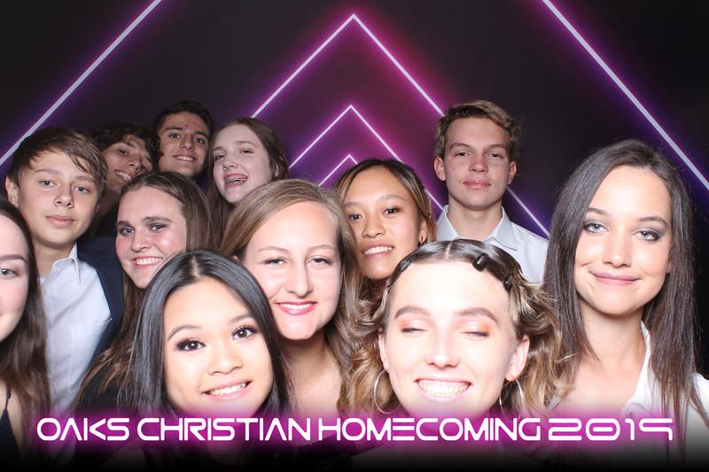 Oaks_Christian_Homecoming_2019_Laser_Prints_ (25).jpg