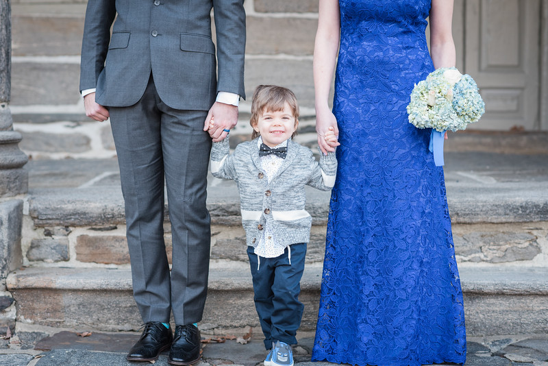 Beth and Jon Family Formals and Portraits-29.jpg