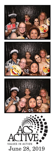 ACS Summer Outing 2019 (06/28/19)