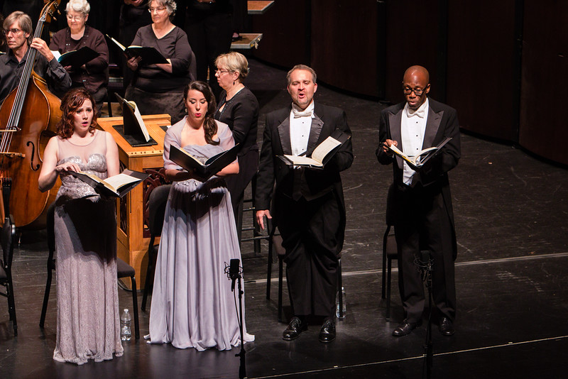 0294 VOICES - Austrian Elegance in the Age of Enlightenment 5-22-16.jpg