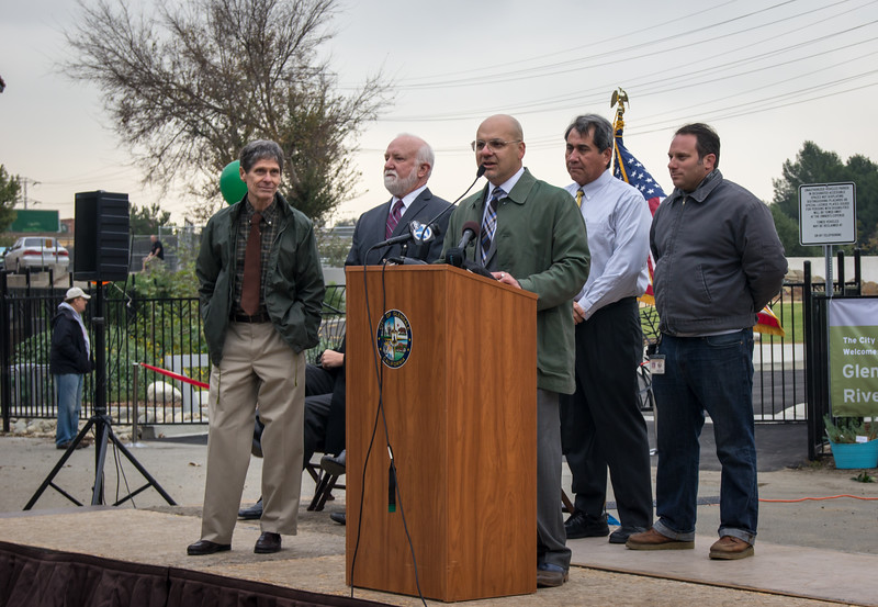 20121212018-Glendale Riverwalk Opening.jpg