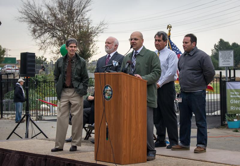20121212018-Glendale Riverwalk Opening.jpg