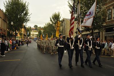 30210_2014 Homecoming Parade