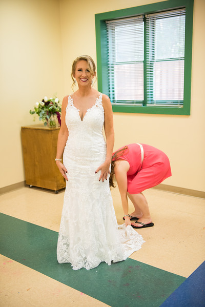 2017-09-02 - Wedding - Doreen and Brad 5681.jpg