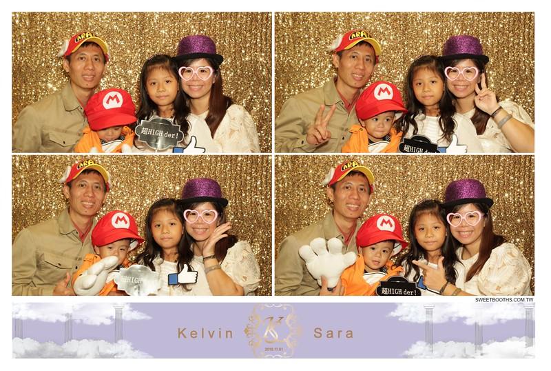 Kelvin.Sara_2015.11 (31).jpg