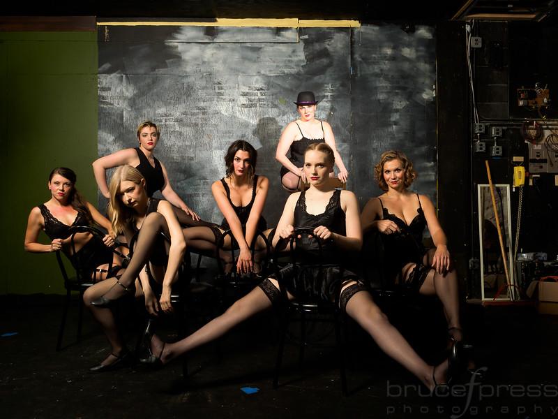 Cabaret-Vagabond-_BFP0168.jpg