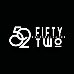 52 Entertainment Baton Rouge, LA