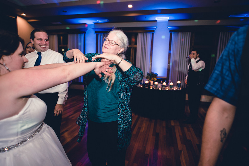 Chicago Wedding Engagement Photographer 1994.jpg
