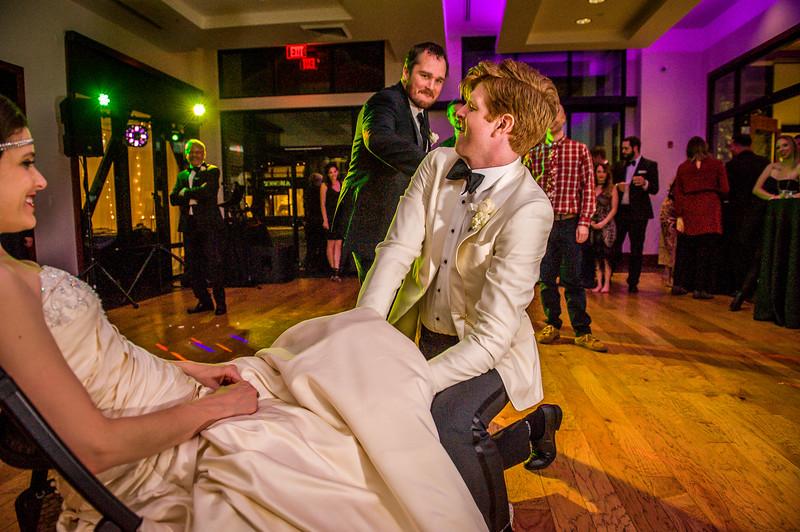 Danielle + Ryan Wedding Photos-557.jpg