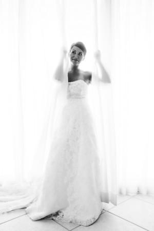 Wedding Lido
