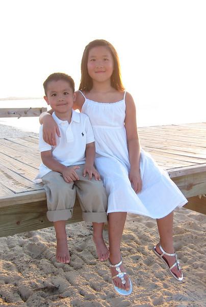 20100609_beaches_358-b.jpg