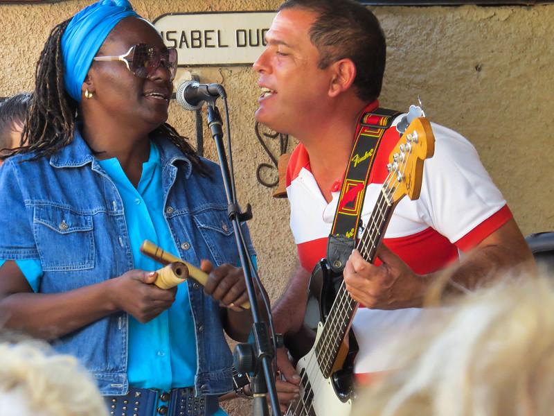 Cuba-7654.jpg