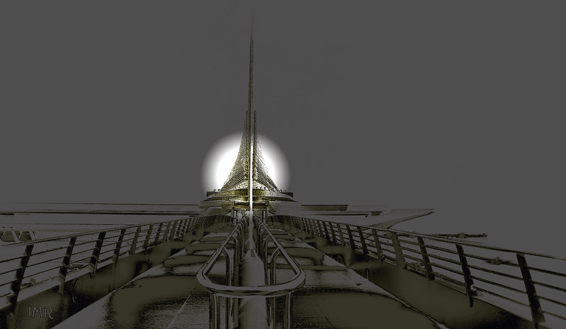 MOON GLOW CALATRAVA render light  sol 2 5 - Copy.jpg