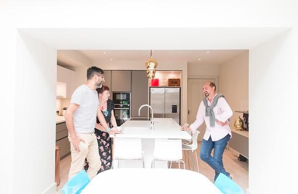 20180712 Parkhaus Kitchen