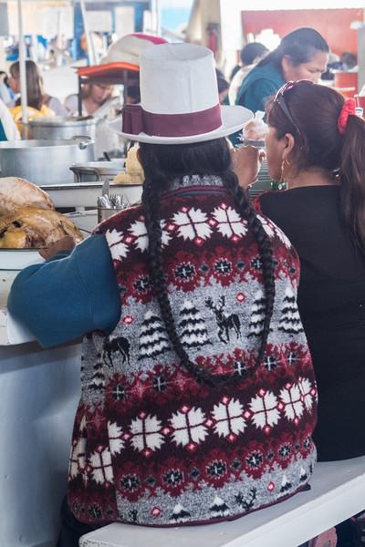 Cusco-SacVal-MachuPicchu-Best-291.jpg