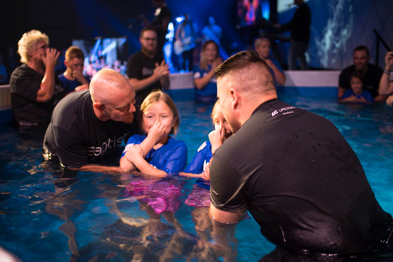 Baptism 8-13-18-15.jpg