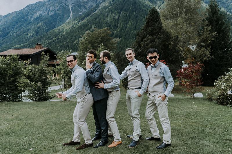 Tu-Nguyen-Destination-Wedding-Photographer-Chamonix-French-Alps-Paul-Hua-Yu-182.jpg