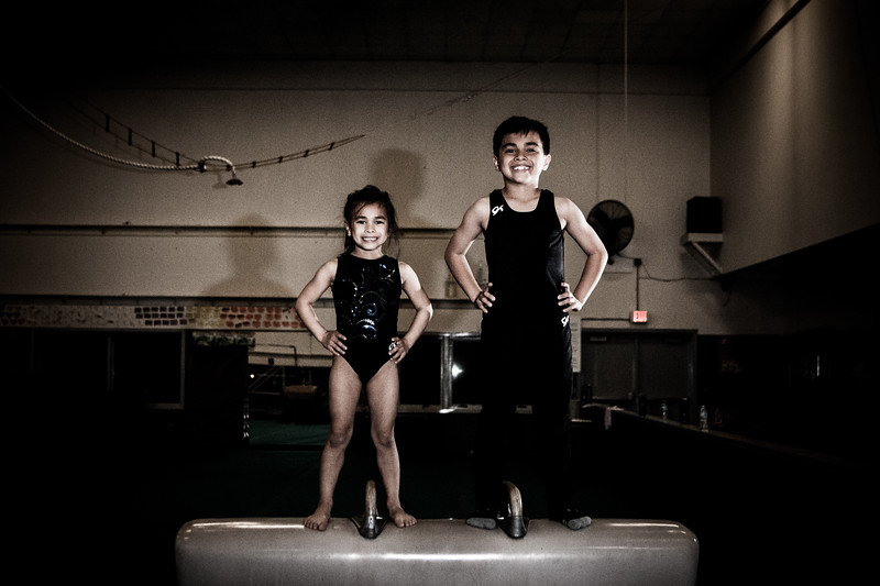 Newport YMCA Gymnastics-177.jpg