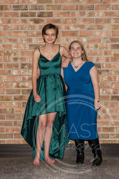 UH Fall Formal 2019-6773.jpg
