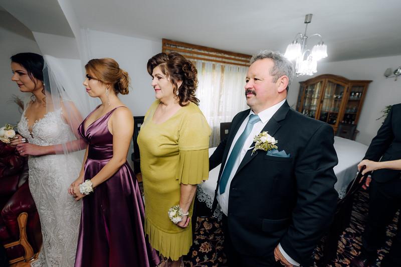 Wedding-0606.jpg
