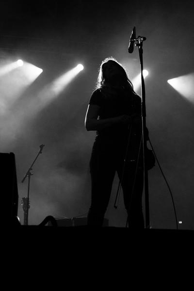Springfest 2017 Concert