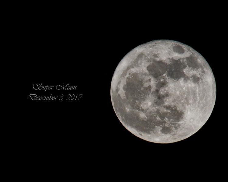 Super Moon Title.jpg