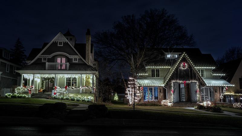 Christmas Lights 2017_1703.jpg