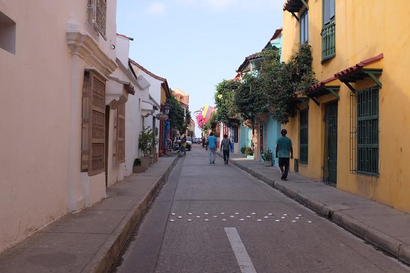 2016.COL.200.Cartagena.JPG