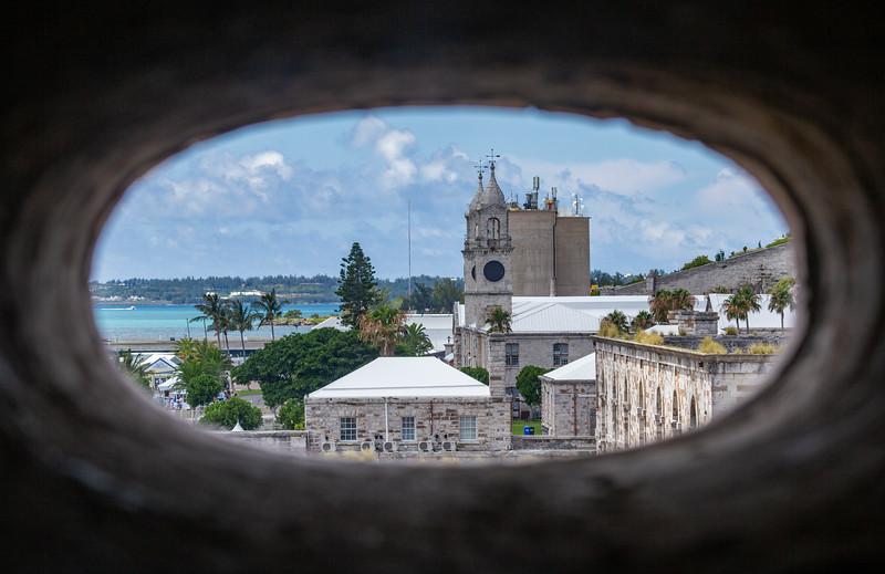 Bermuda-SLR-2019-1.jpg