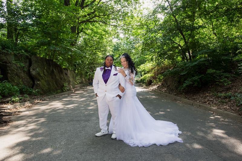 Central Park Wedding - Ronica & Hannah-127.jpg