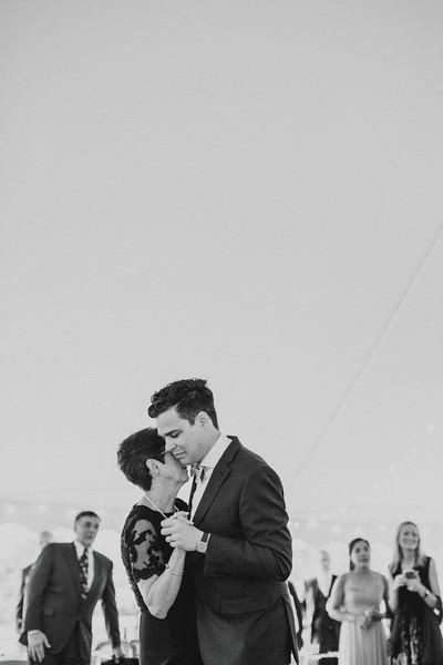 annie and brian wedding -663.JPG